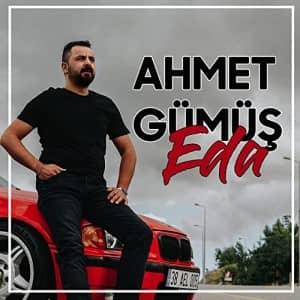 دانلود آهنگ ادا از احمد گوموش