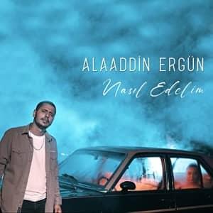 دانلود آهنگ ناسیل ادلیم از علاالدین ارگون