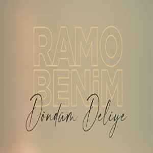 دانلود آهنگ دوندوم دلیه از رامو بنیم