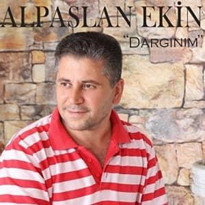 دانلود آهنگ دارگینیم از آلپ اصلان اکین