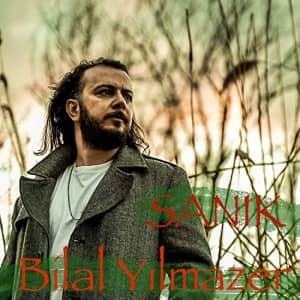 دانلود آهنگ سانیک از بیلال ییلمازر
