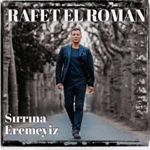 دانلود آهنگ سیرینا ارمییز از رافت ال رومان