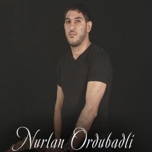دانلود آهنگ توی گونودور از نورلان اردوبادلی
